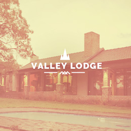 VALLEY LODGE